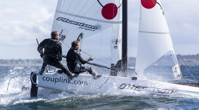 F18 Worlds Tuesday 08-07-2014-8777